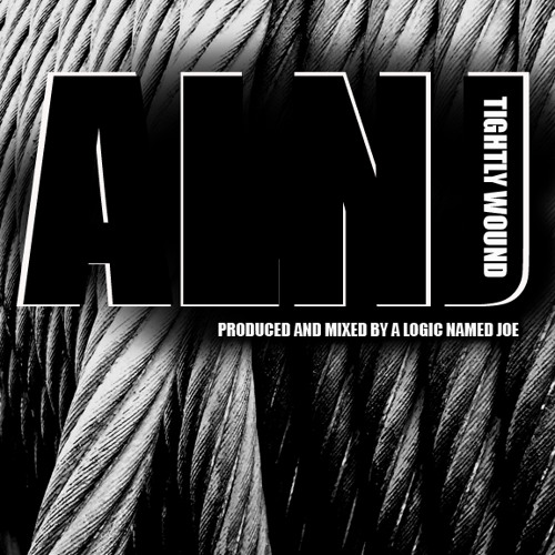 Tightly Wound - Produced and Mixed by ALNJ