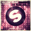 Yellow Claw feat. Rochelle - Shotgun (Dr. Rude Bootleg)(Free Download)