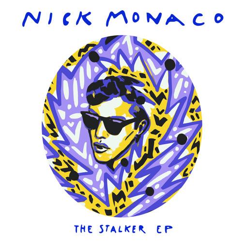 Nick Monaco - The Stalker (Tanner Ross' Hiding In The Bassbins Dub)