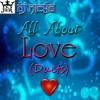 All About Love (Duets) - Dj Nicko / Dj Jek
