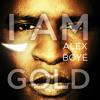 I Am Gold
