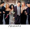 I'll Be There For You (Friends Theme) - The Rembrandts (Boyce Avenue cover)