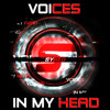 Syred - Voices In My Head