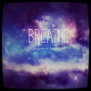 Breath by Taylor Swift Cover