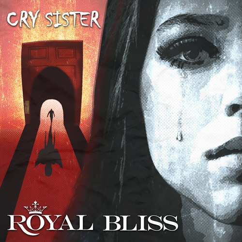 Cry Sister
