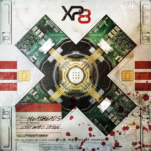 Information (Kant Kino Remix)