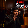Ishq di Booti, Coke Studio Pakistan, Season 6, Episode 2