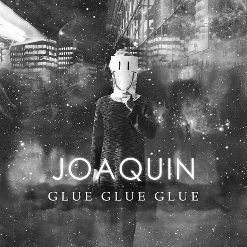 Glue Glue Glue