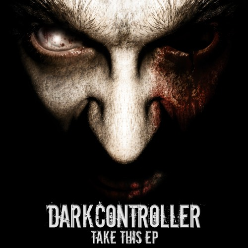 Darkcontroller vs Nonasylum - Dead Man Walking (Andy The Core Remix) (DNA057)