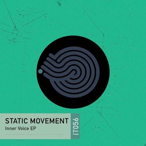 Static Movement - Inner Voice [IBOGA RECORDS]