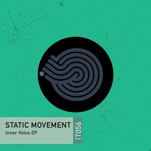 Major7 - Coming Up (Static Movement Remix) [IBOGA RECORDS]