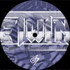The Twins - Water Coaster (from Optimo Music 022 12