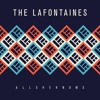 THE LAFONTAINES - All She Knows