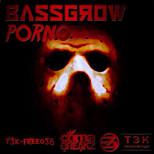 T3K-FREE036 BassgroW-Porn0 -- DL Mirror in description