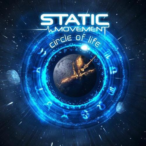 Static Movement vs Sonic Sense - Its Like A Dream [YSE]