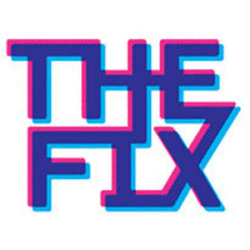 THE FIX - 13th December 13