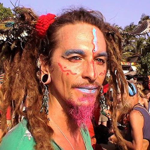Hipster Goa