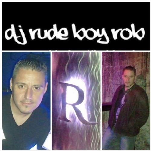 "Dj RuDE BoY RoB - Classsic House/Electro House 46 track ""READY 4 DA BLAST""?"