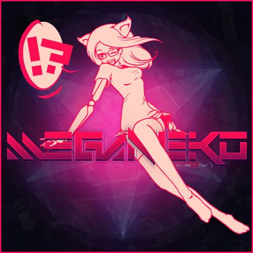 Super Gamer Girl 3D