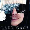 Happi - LoveGame (Lady Gaga cover)