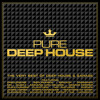 Pure Deep House - CD1 Mini Mix