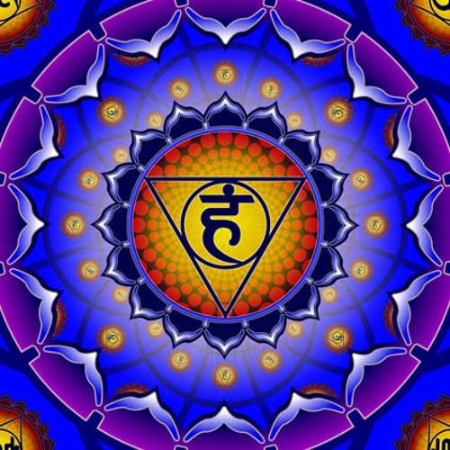 Vishuddha - Mix#1