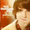 This Christmas Life- Shane Dawson
