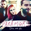 Zimmie Wimmie - Still Into You (Paramore) [COVER] mp3
