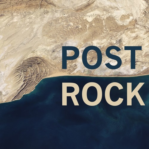 Post-Rock Best Releases of the Year Nominees