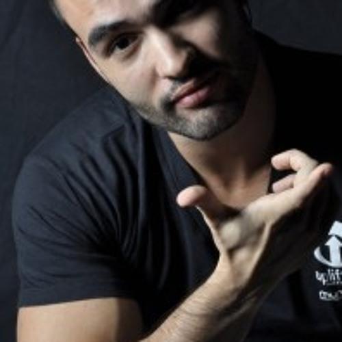 Silk Music Showcase 219 - Morttagua Guest Mix