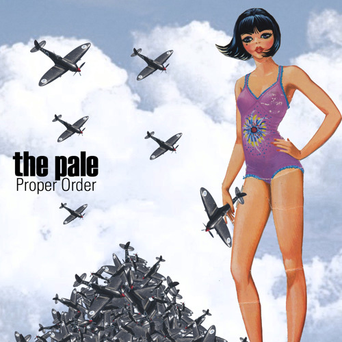 The Pale - Jump