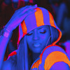WORM (Ciara - Oh bootleg)
