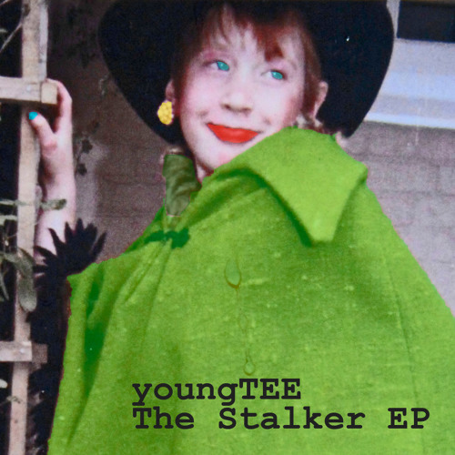youngTEE: The Stalker (House Mix)