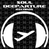 Pavi - My Perception Of Music ( Abjure Rmx ) [ cut ] ( Out on Soul Deeparture )