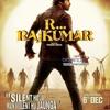 R Rajkumar Mashup By DJ Arjun