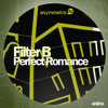Filter B - Perfect Romance (Original Mix) - AD016