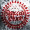 "Sacred Blood ""Dying In My Sleep"""