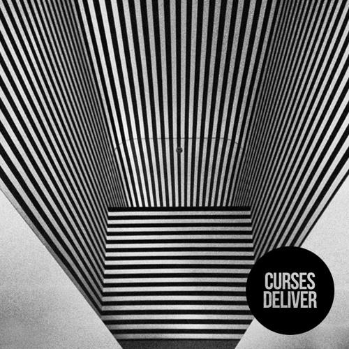 Curses - Deliver
