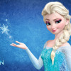 Let It Go (Frozen Disney Soundtrack)