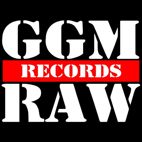 DJ SMURF - gusset typist - THE DESTROYER remix - preview