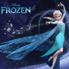 Let It Go - from Disney's Frozen (as sung by Idina Menzel)