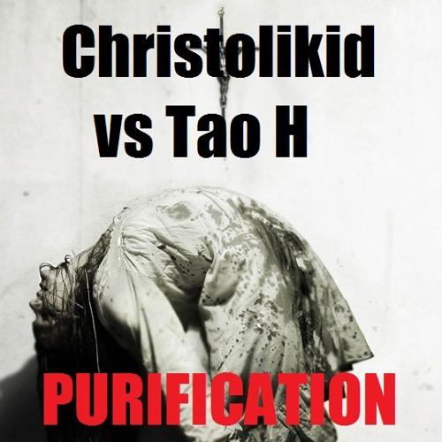 Purification Christolikid vs Tao H