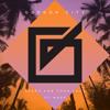 Track Premiere: Gorgon City - Ready For Your Love Ft. MNEK (CLOSE Remix)