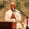 Jay Jay Radha Mana Hari Bol Mantra Chanting with Govinda