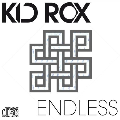 KID ROX - ENDLESS DJ SET // FREE DOWNLOAD
