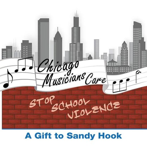 Chicago musicians team up to remember Sandy Hook