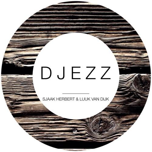 Djezz Feat. Luuk van Dijk (Original Mix)