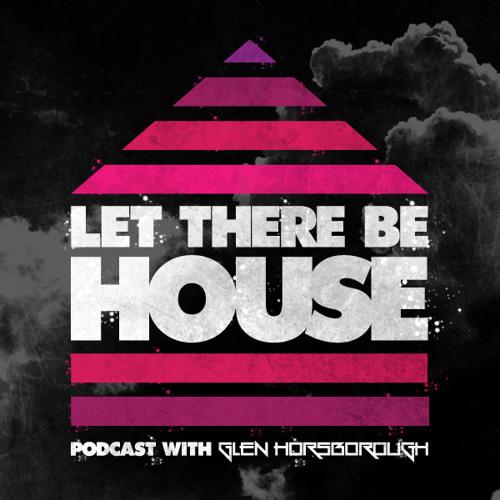 LTBH podcast with Glen Horsborough #23