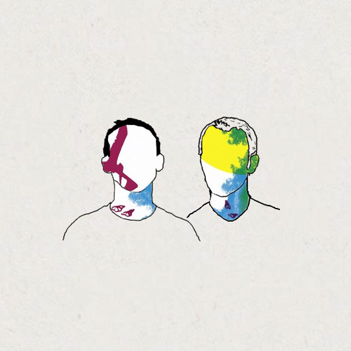luminocolor - aoum (johnny_ripper remix)