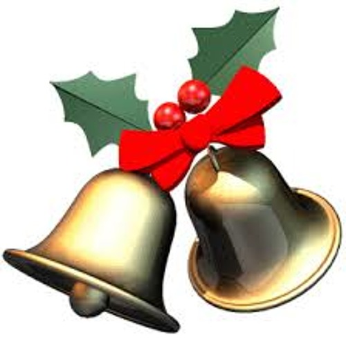 Mystery of the 36th Jingle Bell